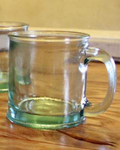 glass-coffee-mug