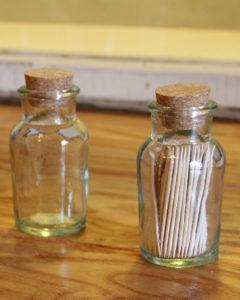 recycled-mini-jars