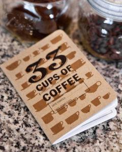 33-books-coffee-journal-2