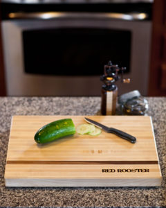 red-rooster-cutting-board-large-maple