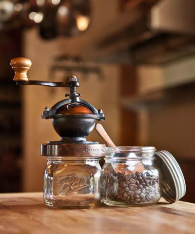camano-coffee-bundle