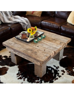antiok-coffee-table
