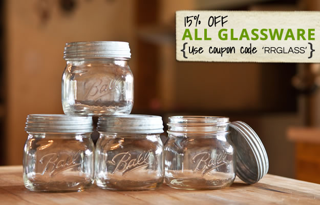 red-rooster-glassware-sale