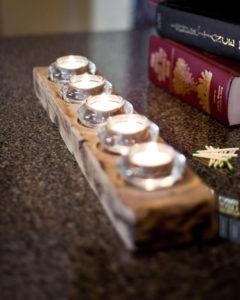 barnwood-candleholder-5-straight