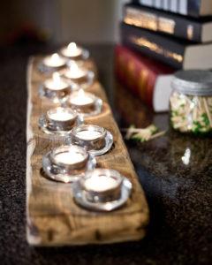barnwood-candleholder-9-staggered