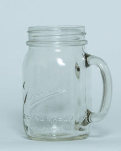 drinking-jar-16oz2