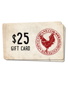 gift-card-25