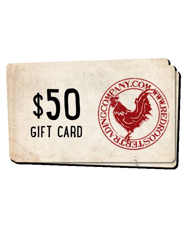 Gift Card $50 $50 Visa Gift Card Png