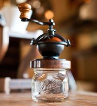 camano-coffee-mill-b