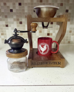 coffee-home-brewing-kit