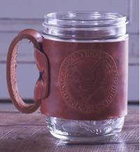 leather-ball-jar-mug-b