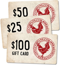 red-rooster-gift-cards-b