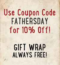 red-rooster-gift-wrap-b