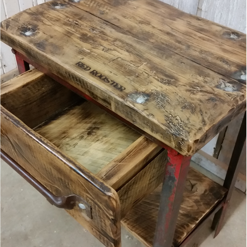 red-rooster-nightstand-2