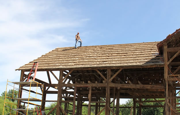 salvaging-a-century-old-barn